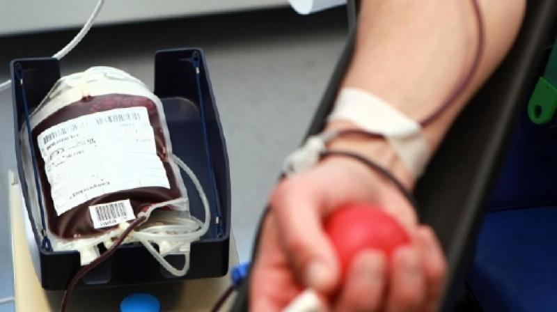 捐血除了可以救人,對自己也有「這4大好處」!很多人還不知道!