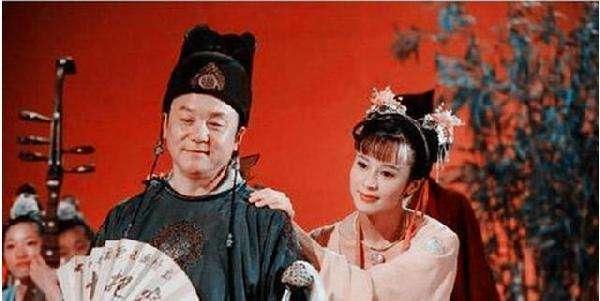 古代的「敬事房」是做什麼的,為何宦官都想進,嬪妃們卻很怕呢!