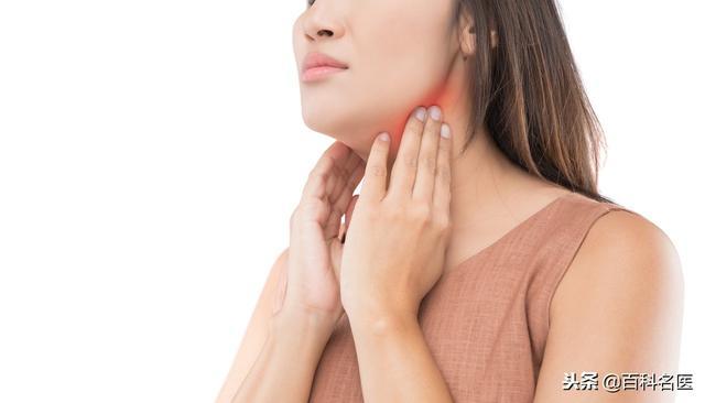 6大因素導致淋巴瘤發病率越來越高,你中了幾個?