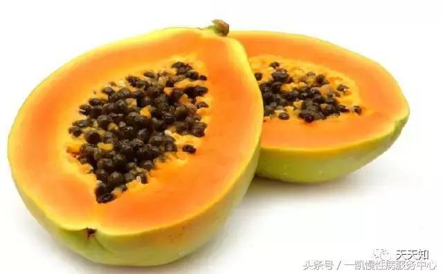 糖尿病人吃什麼水果