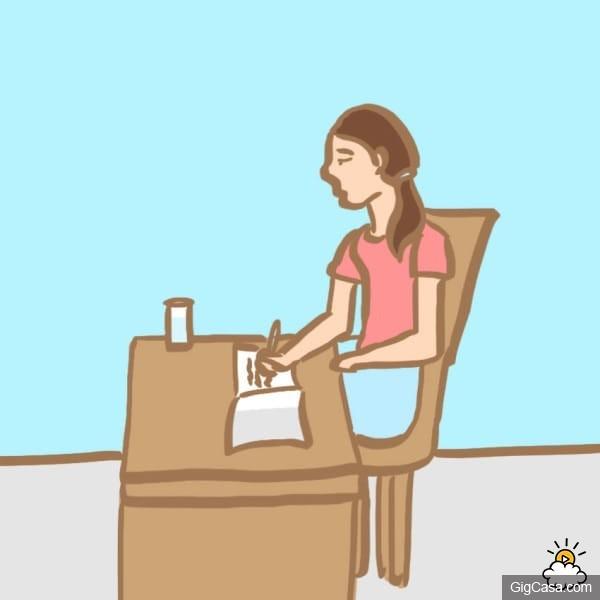 如果你經常半夜起床尿尿的話,可能是因為這些難查出的重大疾病!