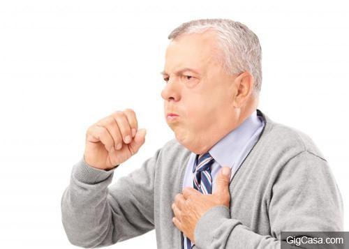 自己都能製作的中藥,消化不良、咳嗽痰多就用它泡水!