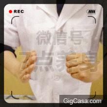 老中醫傳授:9個手部動作,內臟問題輕鬆解決,健康長壽~