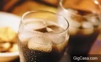 30歲男子因喝這飲料痛不欲生!很多汕頭人都愛喝..