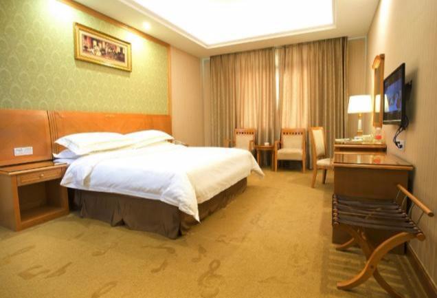 住酒店時,這3種房間盡量不要住,常住的老板都知道