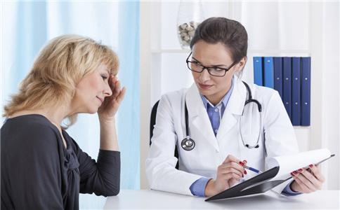 身體缺鉀竟然有這麼大的危害!長期出現這3種症狀,都要小心了
