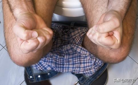 痔瘡,腸癌還分不清嗎?身體出現這3種情況,趕緊去醫院做檢查