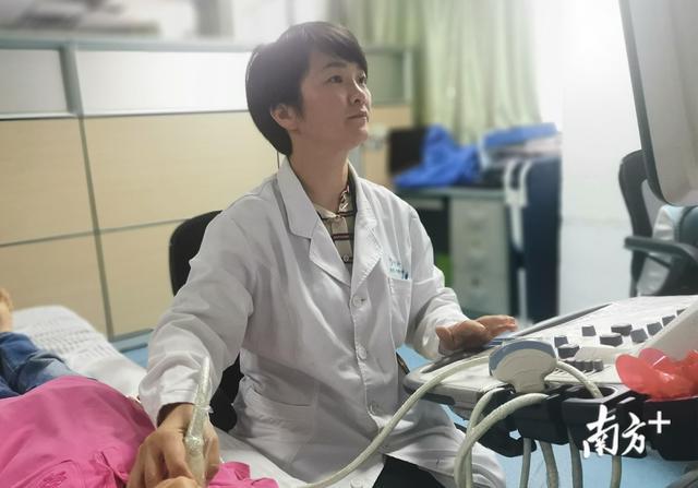 6歲孩子的甲狀腺結節越長越大,醫生不用開刀就幫她解決難題