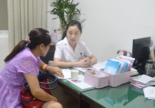 34歲女子腰疼難忍確診肝癌,醫生: 常吃這種水果傷肝太傷身, 很多人都愛吃