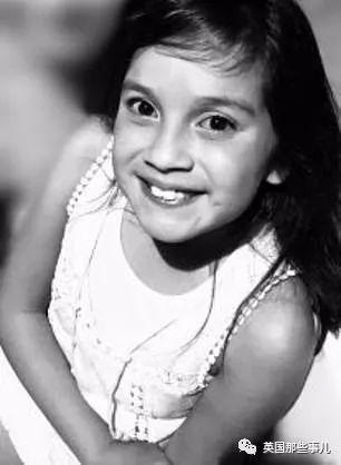 換了牙膏,11歲女孩嚴重過敏不幸死亡…媽媽悲痛欲絕:都怪我