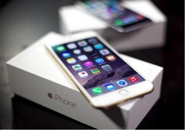 超实用!你的手机手机电池还剩下多长苹果?用这app寿命软件下载图片