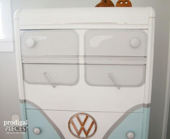 painted-dresser-top-e1438943383917