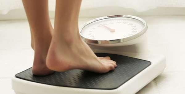 她們不到「45公斤」──蔡依林過了9年的「無味生活」;陳喬恩「這樣吃」,不到一個月就有瓜子臉~