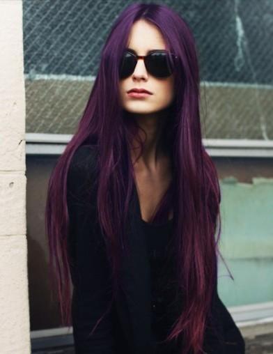 【誰說漂染彩虹發色才是王道?】深色係發色一樣可以好好看啊~重點是,這些色係都不需要漂發,頭髮發質不會壞壞哦,對不對?!!
