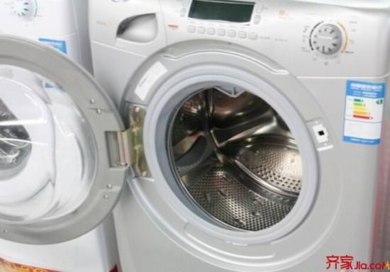 皮膚過敏皮膚癢?只因為洗衣機太髒!去黴除菌...只要在洗衣機裏加上「它」!快點告訴媽媽!