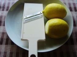自製檸檬蜜:排毒減肥,效果比檸檬水好十倍!
