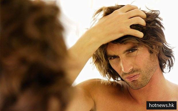 7個「其實已經謀殺你頭髮很久」的錯誤洗頭髮行為,你以為沒有但如果你用毛巾擦濕頭髮的話就已經傷到了!