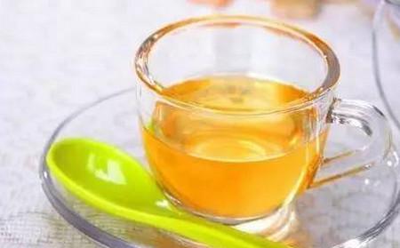 感冒「咳嗽」停不了?天然「咳嗽糖漿」在家做,2天內清光「肺部黏液」零副作用,大人小孩都適合!
