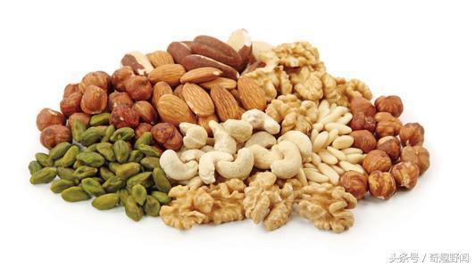 最適合早餐吃的12種食物,吃出健康,吃出苗條