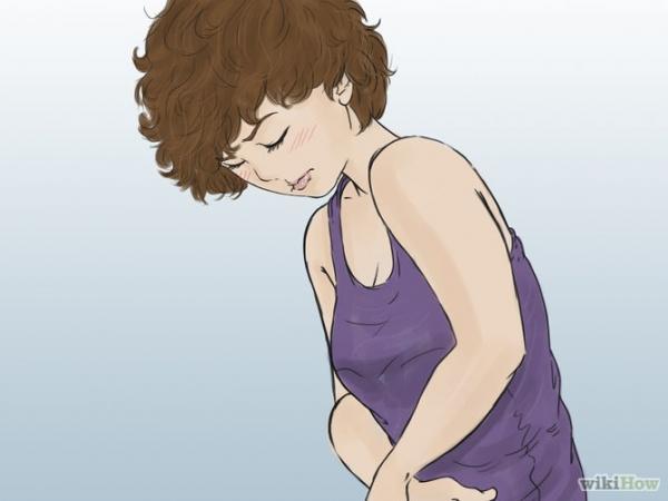 速傳!原來「懷孕十天」馬上就能發現,90%的人都不知道!女人受孕後會出現「這個跡象」快告訴給妳的男友知道...