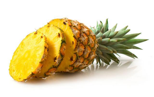 水果什麼時候吃最好?好多人都進入了這個誤區!