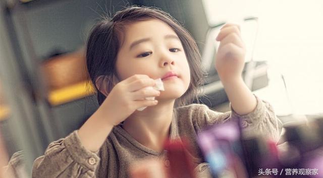 人體有一個「美人穴」,每天按一按,年輕10歲很容易
