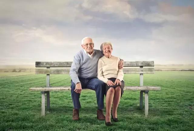 世界上最好的4種「長壽藥」,讓你輕鬆多活20年!
