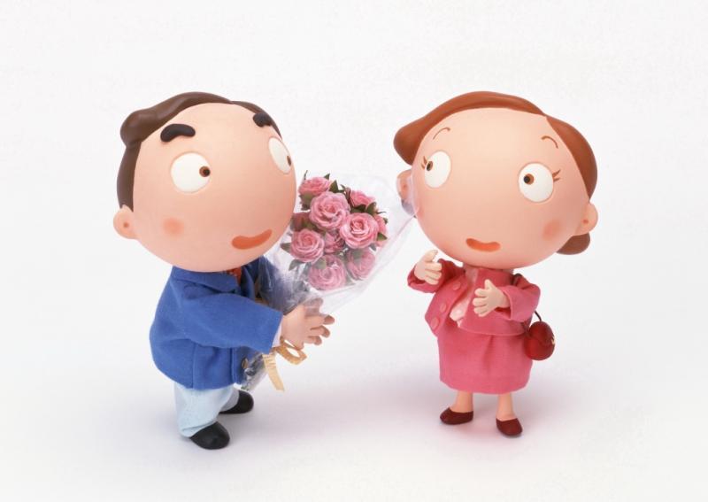 想做一輩子的好夫妻,懂得這幾個字很重要!