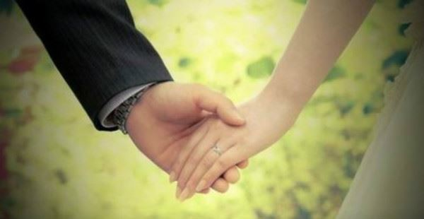夫妻之道:3禁忌、4不做、5不講!還有不要隨便就提離婚!【視頻】