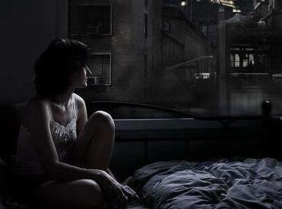 一晚裡這兩個時辰醒過來說明2個內髒出問題了!轉發一次,救人無數!