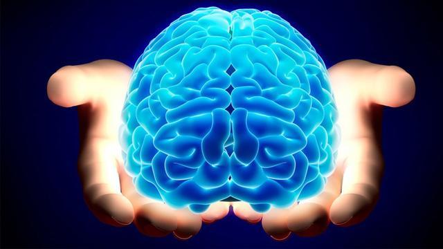 5個讓人短命的壞習慣,「謀殺」的不僅是健康,還有你的腦細胞!