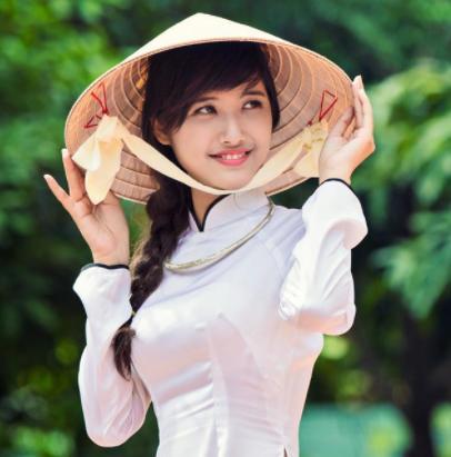 越南配偶受不了怒嗆台男「老、髒、軟、醜」!她PO文淚泣「慘遭爸爸哥哥輪流....」卻遭網友嗆敗類!