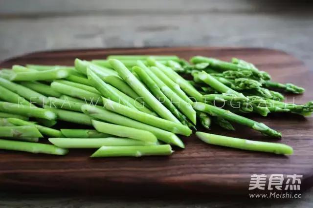 不吃它就太虧了,它是「蔬菜之王」又是抗癌明星,要多吃!