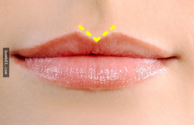 10種「嘴唇形狀」讓你看清自己的人格特質,有這種嘴形的人每次談戀愛都會很快就失戀…