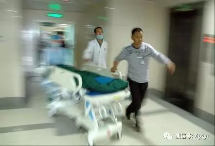 背痛一天,竟突然離世,醫生都措手不及,這病真的太兇險,千萬要注意了!