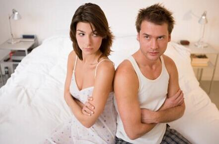 新婚才5天,新郎就被「榨幹」!原來貪心的妻子竟然如此頻繁要求丈夫……