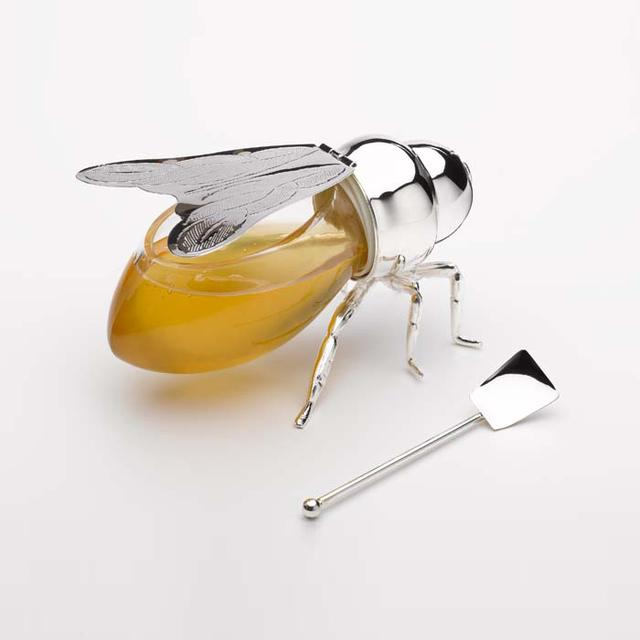 喝蜂蜜到底會不會影響血糖?