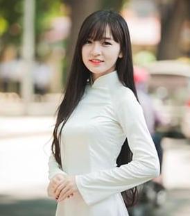 他原本已經要娶32歲女友,沒想到出差遇見「19歲的越南女孩」後....終於明白為何大家都愛越南妹!