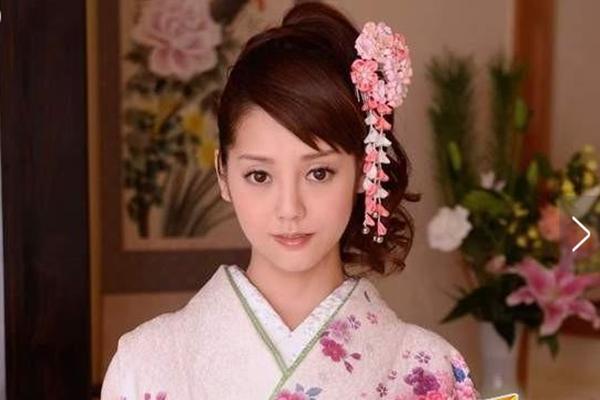 因為不方便,所以日本女人穿了和服就「不穿內褲」?沒想到「真相」竟如此驚人!