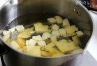 減肥後不反彈!每天煮一壺,可以讓你從130到98斤,還能美容