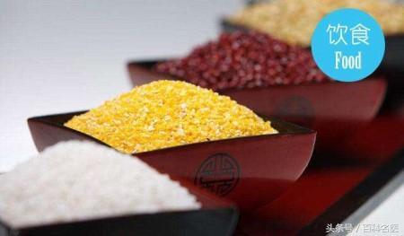 不吃藥就能降血糖?6大飲食原則幫助糖尿病患者扔掉「藥罐子」!