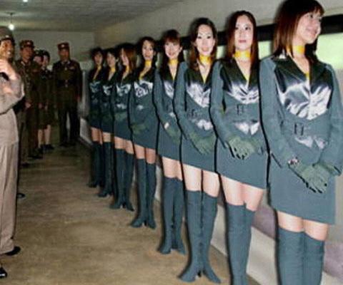 日本女囚被壓抑的生理欲求怎樣解決?尤其那些狼虎之年,原來她們竟然是靠「這樣」來…