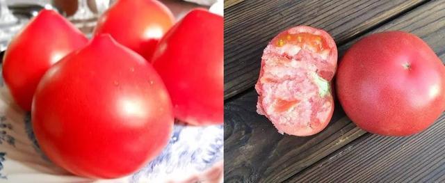 化學催熟、藥水浸泡!一眼教你看出這些危險的水果,快看看!