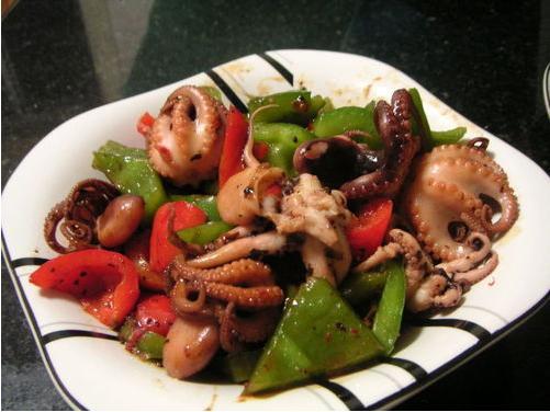 一吃就吸光你身體「脂肪」的食物,會變瘦 千萬別常吃!!