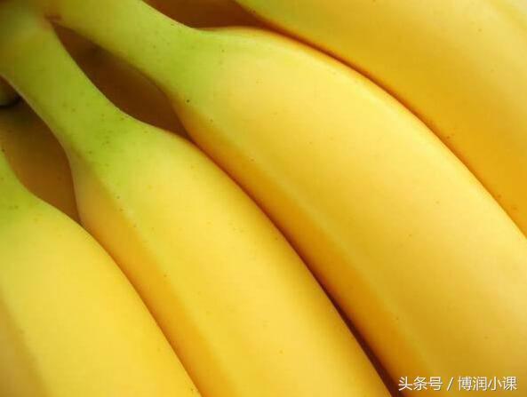 老是抽筋?「缺鉀」恐致高血壓、心臟病發作,速吃「8大含鉀水果」解決健康危 …