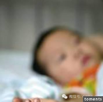 2歲幼兒因流鼻血昏了過去,心急的媽媽趕緊把孩子送到醫院,結果醫生卻宣告不治!當媽媽抓著醫生問為什麼,聽完解釋的她默默心冷