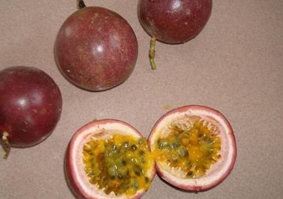 經常抽筋?「缺鉀」!可能還會引發高血壓、心臟病!這8種水果幫你改善身體!