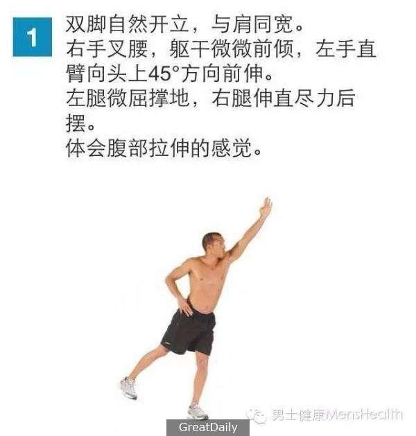 為什麼「腰最難瘦」?原來是你沒用這個方法…超神效!!這篇一定要分享!