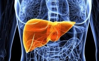 早晨起床有這些症狀,說明你的身體有問題了,千萬警惕!