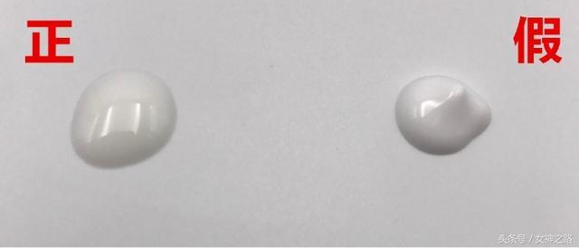 你買到知名品牌的防曬霜可能都是假貨!你會分辨嗎?